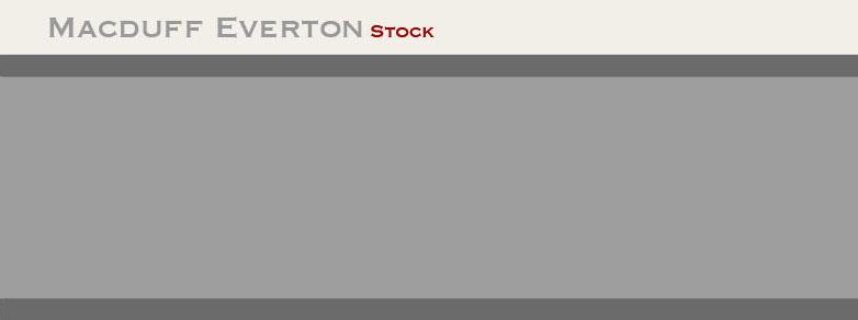 Macduff Everton Stock Macduff Everton Stock is an